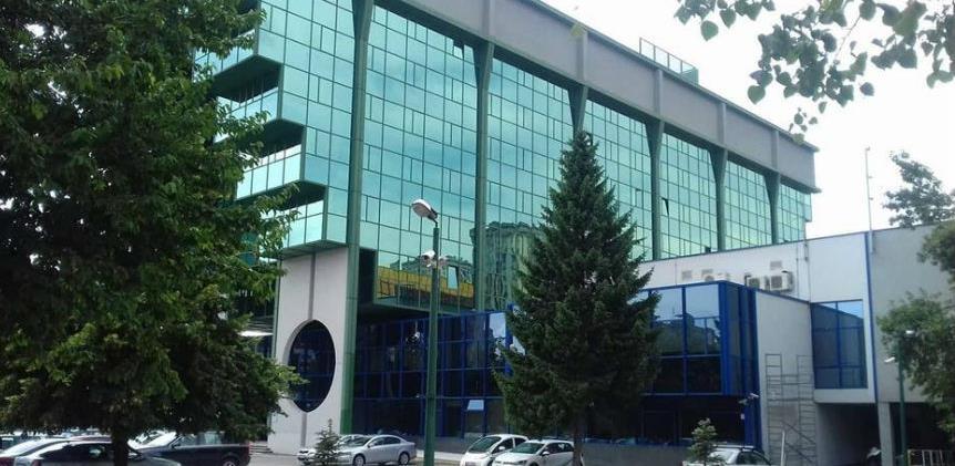 EPBiH nije upoznata s odlukama o obustavi gradnje malih HE na Neretvici
