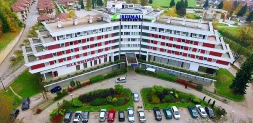 Općinsko vijeće za spas Reumala traži pomoć kantona i FBiH