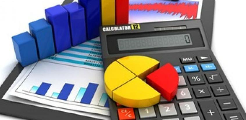 Zakon o izmjenama Zakona o finansijskoj konsolidaciji privrednih društava u FBiH