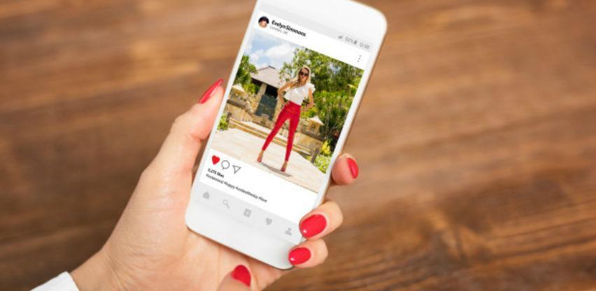 Filterima do više lajkova na Instagramu