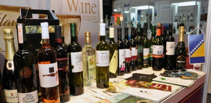 Prepolovila se prodaja i izvoz vina, što će biti s novom berbom?