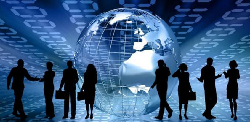 """Poslovna konferencija: """"Regionalni razvoj – Izazovi budućnosti"""""""