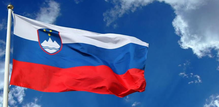 Slovenskoj vladi poboljšan rejting