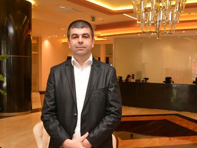 Hotel 'Mepas' Mostar otvorio vrata