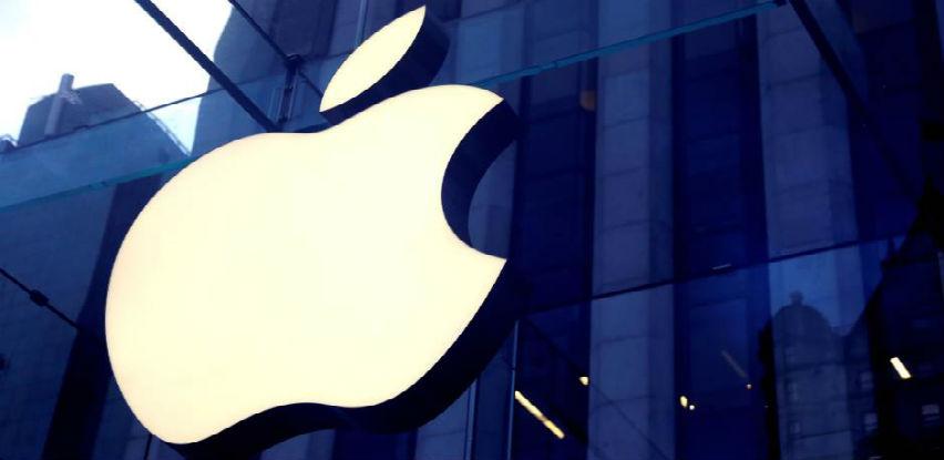 Apple planira proizvoditi automobile
