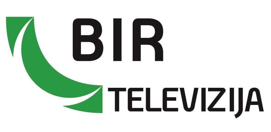 Završne pripreme: Danas počinje emitovanje programa BIR Televizije