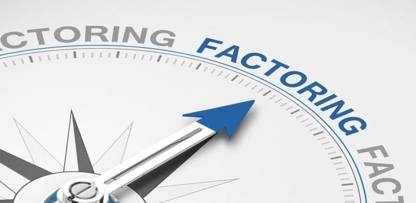 Zakon o faktoringu