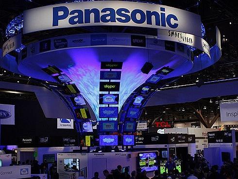 Panasonic postaje jedan od većih vlasnika Gorenja