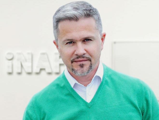 Sarajevski iNAF bez vojske agencijskih ljudi ostvaruje zapažene projekte