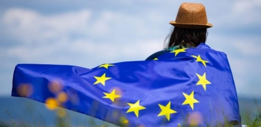 Hrvatska na dnu prema isplati sredstava iz EU fondova