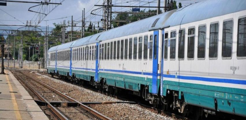 Povećan broj preveznih putnika u drumskom, željezničkom i avionskom sabraćaju
