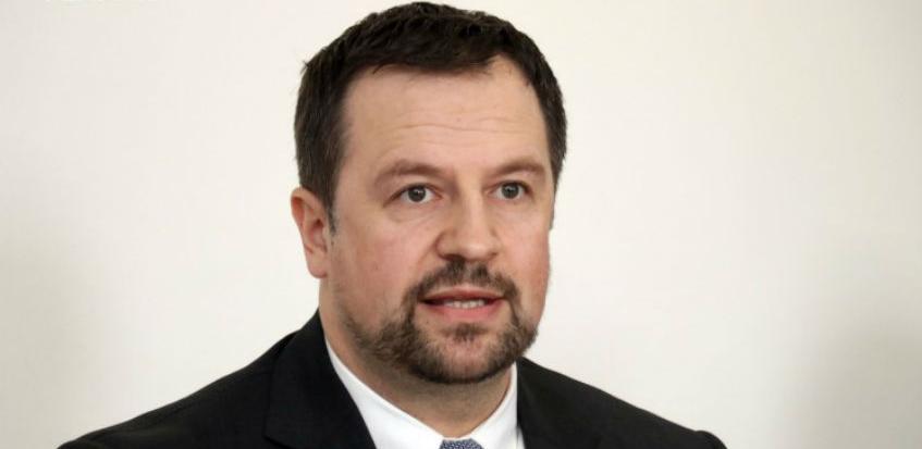 Bandić: Nastavljeni pozitivni trendovi na tržištu rada