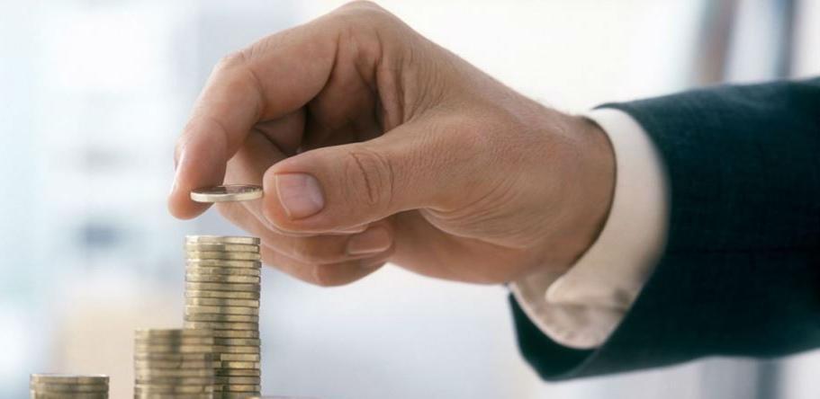 Naplata prihoda Republike Srpske u januaru veća za 40,6 miliona KM