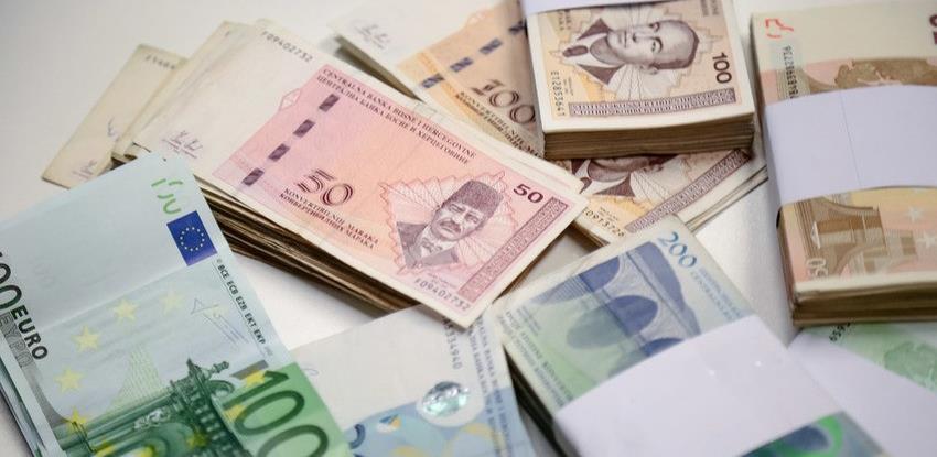 17.158 privrednih subjekata apliciralo za sredstava iz Fonda solidarnosti RS