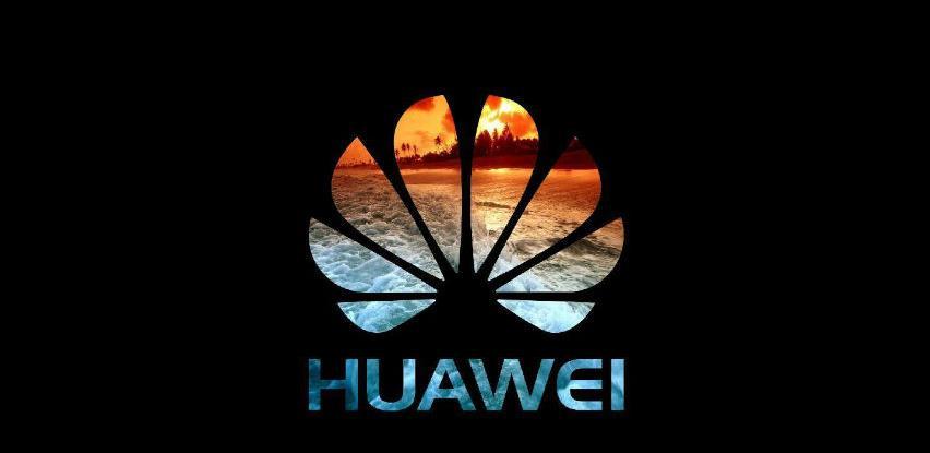5G, Huawei Cloud i umjetna inteligencija omogućavaju veliki napredak u zdravstvu