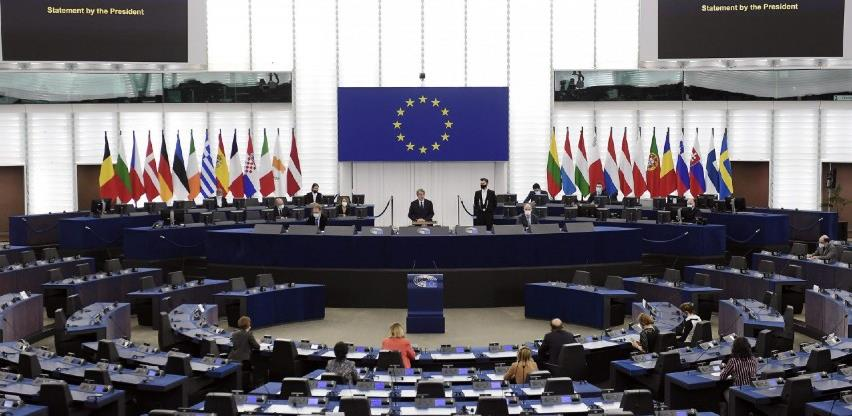 Europski parlament podržao produljenje statusa Europskih prijestolnica kulture