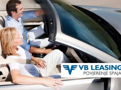 VB Leasing: Šta je finansijski leasing?