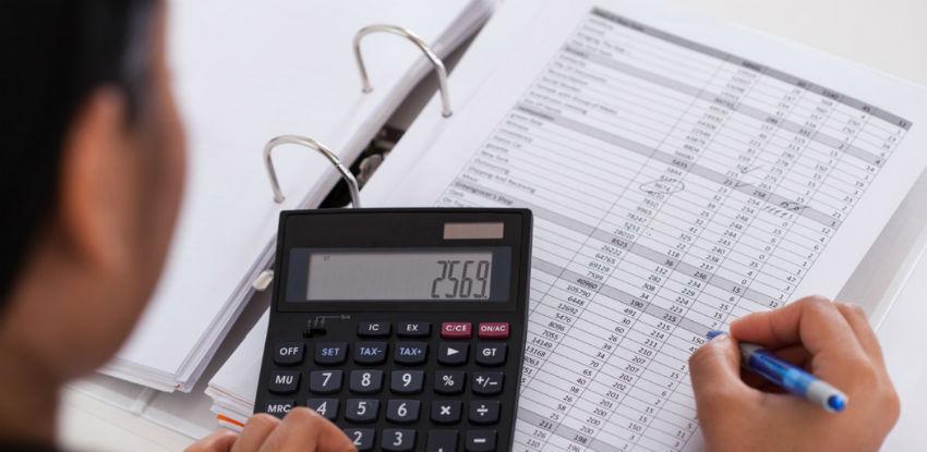 Nacrt Zakona o porezu na promet nekretnina KS donosi bolja rješenja