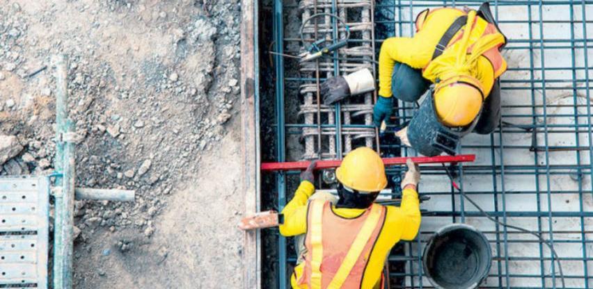 Spore vize za radnike iz BiH dovele sporazum do propasti