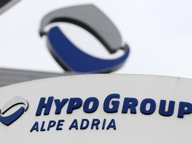 Novotny: Sale of the Hypo Bank is good for the 'Swiss' case