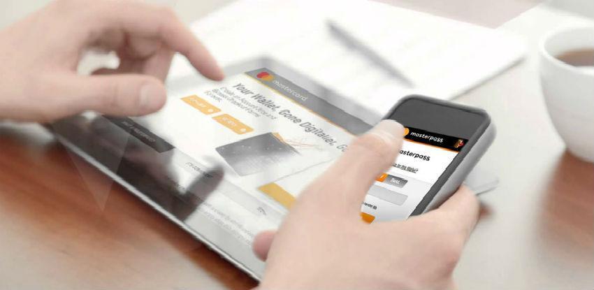 Put ka boljem iskustvu online plaćanja počinje danas