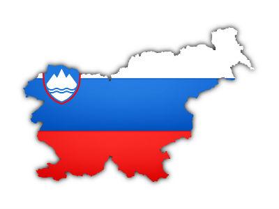 Trend iseljavanja mladih u Sloveniji prisutan zadnje četiri godine