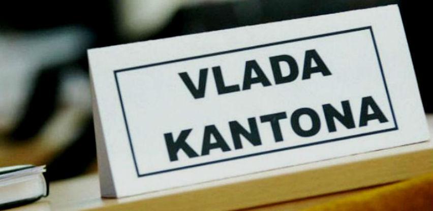 Vlada ZDK: Za pet tekućih transfera MONKS-a predviđeno četiri miliona KM