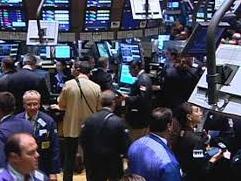 Cijene dionica oštro pale zbog upozorenja kompanija