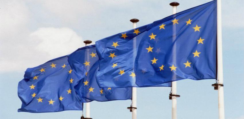 Čelnici EU pozvali na urgentnu akciju protiv širenja dezinformacija