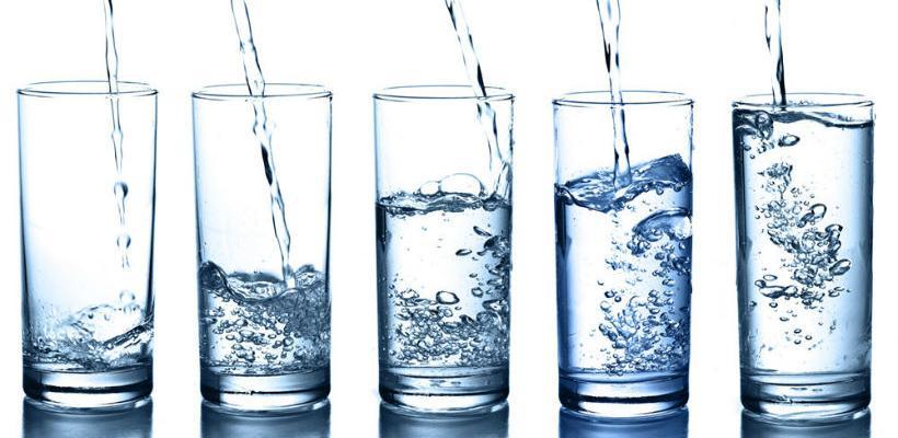 Vlada KS usvojila mjere: Uključenje novih izvora za dodatne količine vode