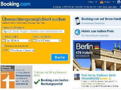 Booking.com lansirao samostalnu aplikaciju za last minute rezervacije