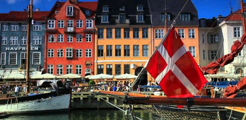 Danska - Najavljeno otvaranje vrtića i osnovih škola iduće sedmice