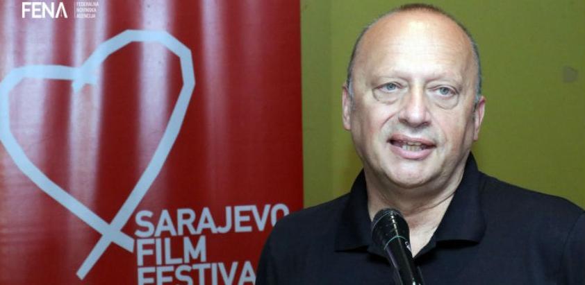 Na ovogodišnjem Sarajevo film festivalu 266 filmova