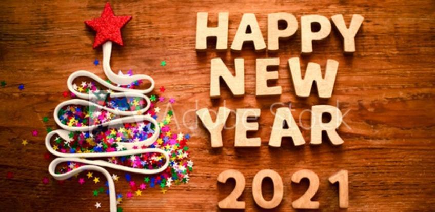 Doček Nove godine u hotelima i kafićima, Čerkez: To nije moja stvar