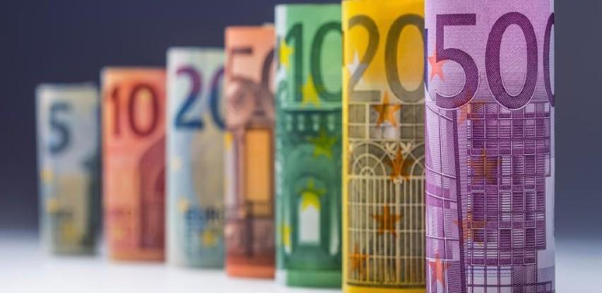 Za jačanje konkurentnosti malih i srednjih preduzeća 2,4 miliona KM