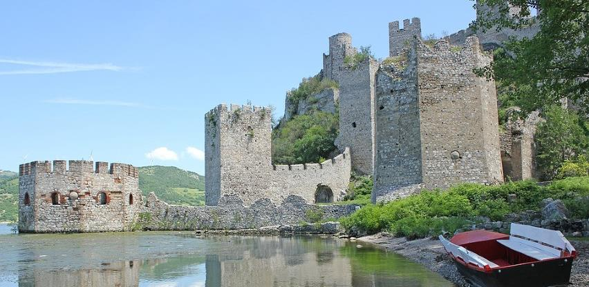 U Srbiji šteta od milijardu eura zbog manje stranih turista