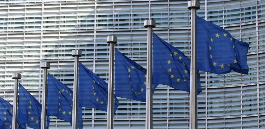 EU pred teškom trgovinskom borbom s SAD-om