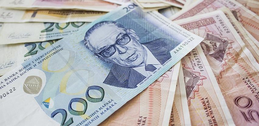 RS uspješno prodao obveznice vrijedne 25,9 miliona KM