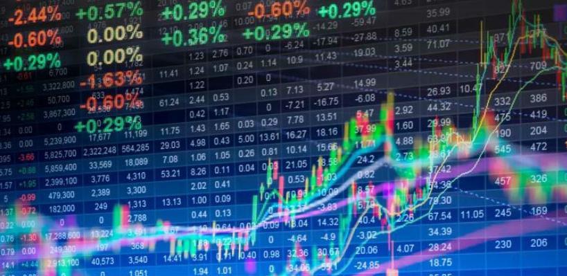 SASE će suspendovati trgovinu dionicama određenih emitenata