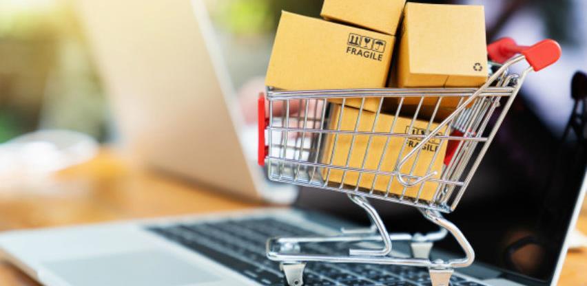 Posao za domaću kompaniju: BH Telecom dobija web shop od 1,5 miliona KM