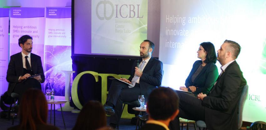 Na IT konferenciji Banja Luka 2018 više od 100 učesnika