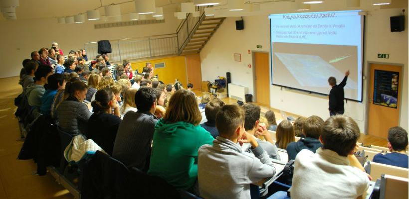 Konferencija AHK i GIZ - Potaknuti saradnju škola i firmi kao mjesta učenja