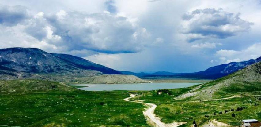 Park prirode Blidinje sve atraktivnija destinacija