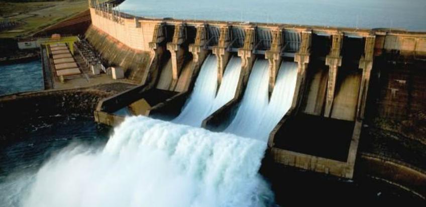 RS i Srbija zajedno grade dvije hidroelektrane