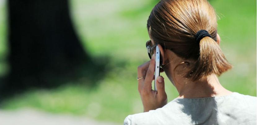 Građani godišnje pričaju dvije milijarde minuta na mobilni