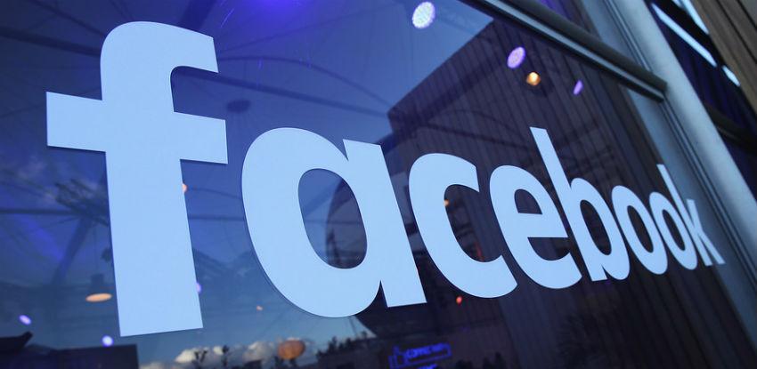 EU: Facebook se mora uskladiti s europskim propisima ili slijede sankcije