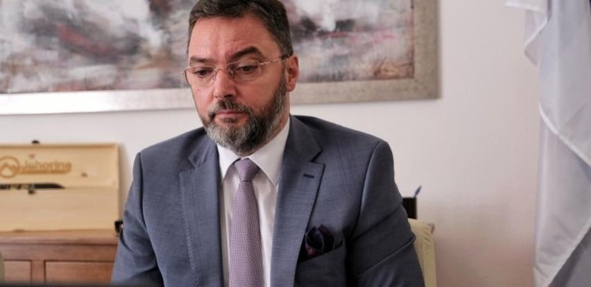 Bosna i Hercegovina bi 30. novembra mogla postati članica WTO-a