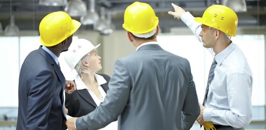 Utvrđen Prijedlog zakona o zaštiti na radu