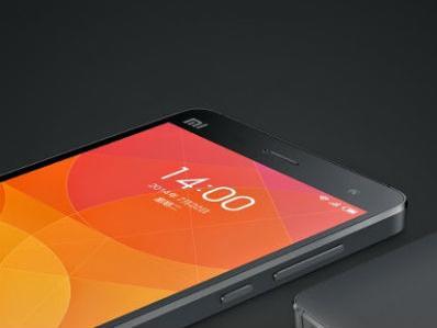 Xiaomi Mi5 stiže u novembru