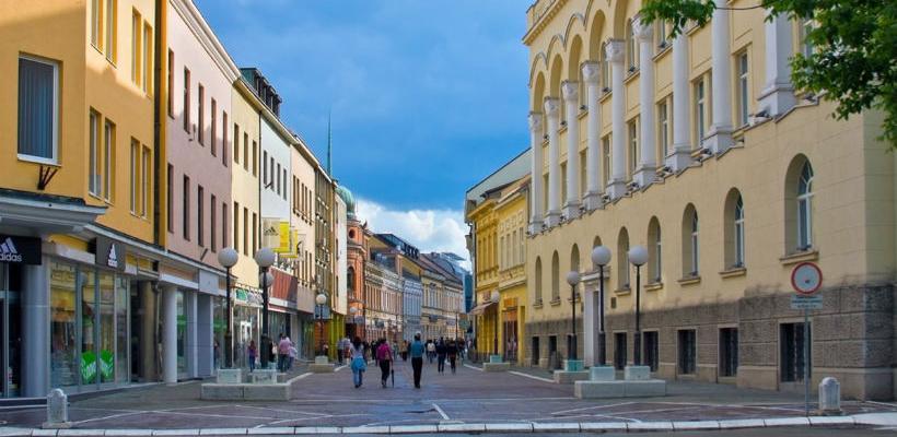 Banja Luka kroz smanjenje administrativnih taksi zajednici vraća 570.000 KM